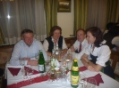 JHV_2012_65