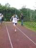 2012_Landessportfest_15