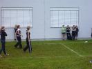2012_Landessportfest_44