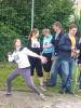 2012_Landessportfest_50