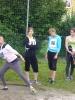 2012_Landessportfest_52