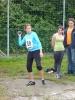 2012_Landessportfest_56
