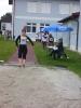 2012_Landessportfest_67