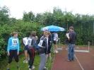 2012_Landessportfest_7