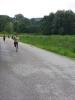 2012_Landessportfest_90