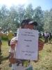 2012_Maibaum aufstellen_25