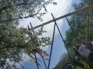 2012_Maibaum aufstellen_28