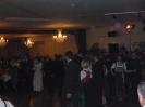 2012_Nacht der 1000 Blueten_12