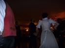 2012_Nacht der 1000 Blueten_25