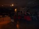 2012_Nacht der 1000 Blueten_46