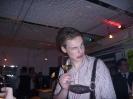 2012_Nacht der 1000 Blueten_50