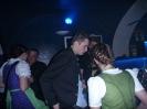 2012_Nacht der 1000 Blueten_56
