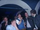 2012_Nacht der 1000 Blueten_61