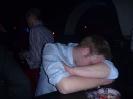 2012_Nacht der 1000 Blueten_63