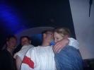 2012_Nacht der 1000 Blueten_66