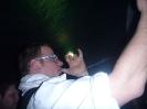 2012_Nacht der 1000 Blueten_68