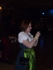 2012_Nacht der 1000 Blueten_8