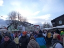 2012_Schladming_11