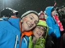 2012_Schladming_35