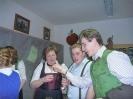 2012_Schlierbacher Ball_26