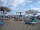 Sommerurlaub_102