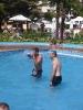 Sommerurlaub_129