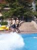 Sommerurlaub_130