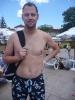 Sommerurlaub_140