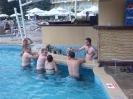 Sommerurlaub_142