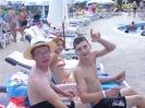 Sommerurlaub_143