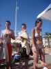 Sommerurlaub_148