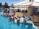 Sommerurlaub_150