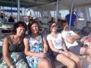 Sommerurlaub_169
