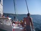Sommerurlaub_175