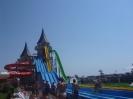 Sommerurlaub_218