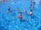 Sommerurlaub_221