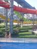 Sommerurlaub_227
