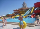 Sommerurlaub_229