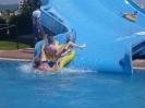 Sommerurlaub_241