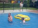 Sommerurlaub_242