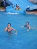 Sommerurlaub_245