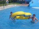 Sommerurlaub_246