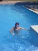 Sommerurlaub_247