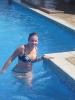 Sommerurlaub_248
