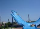 Sommerurlaub_250