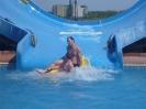 Sommerurlaub_253