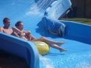 Sommerurlaub_263