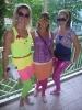 Sommerurlaub_275