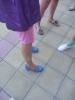 Sommerurlaub_282