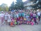 Sommerurlaub_293